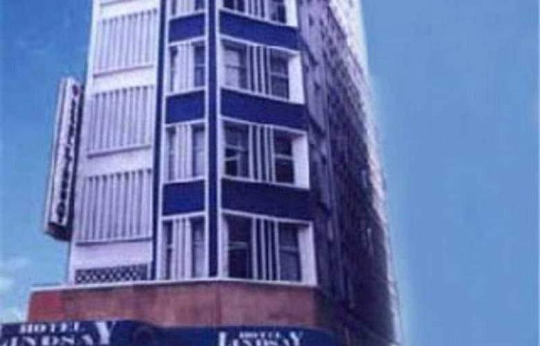 Lindsay - Hotel - 0