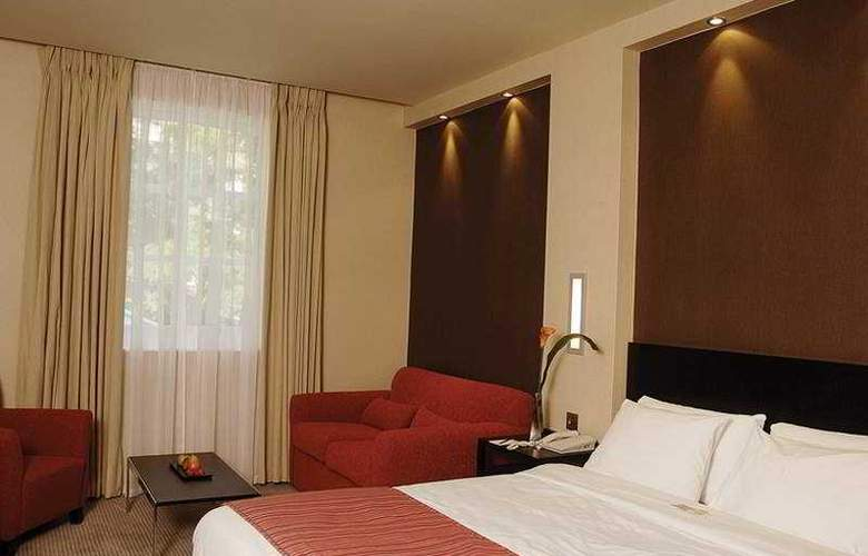 NH Kensington - Room - 4