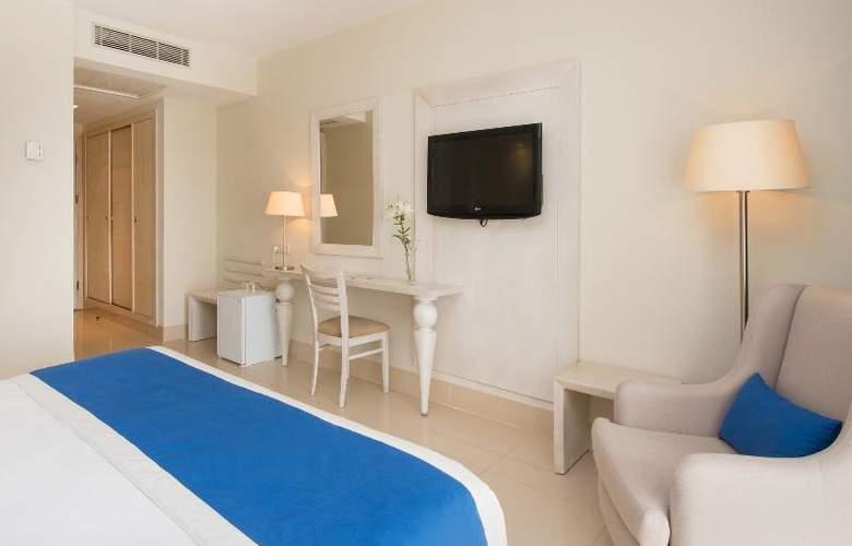 Iberostar Selection Diar El Andalous - Room - 24