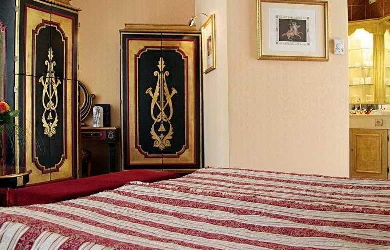 Villa Opera Drouot - Room - 3