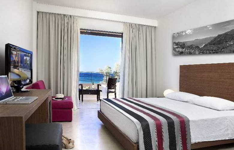 Atlantica Eleon Grand Resort and Spa - Room - 13