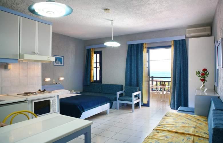 Latania Studios & Apartments - Room - 11