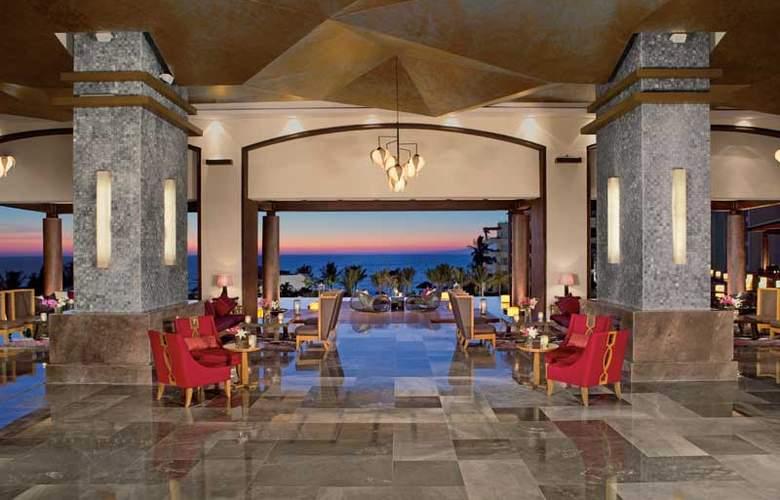 Secrets Vallarta Bay Resorts & Spa Adults Only - General - 1
