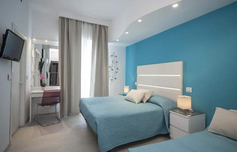 Levante - Room - 15