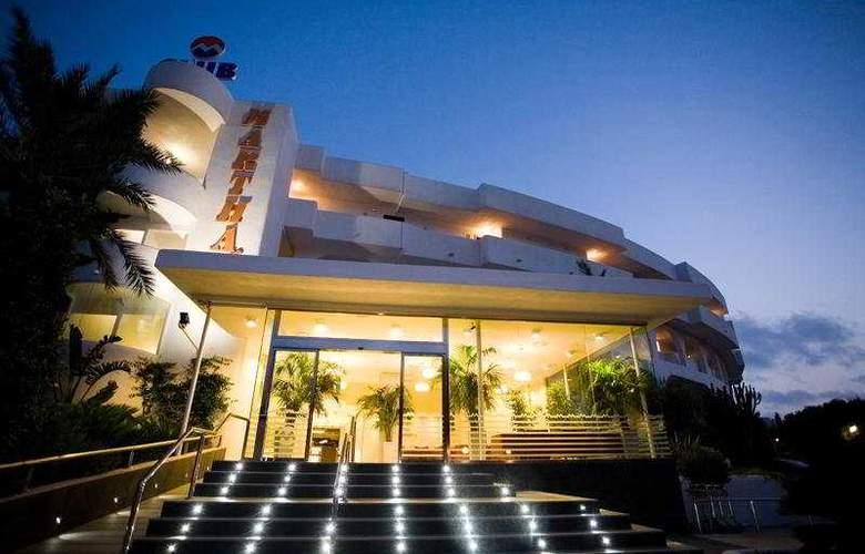 Club Marthas - Hotel - 0