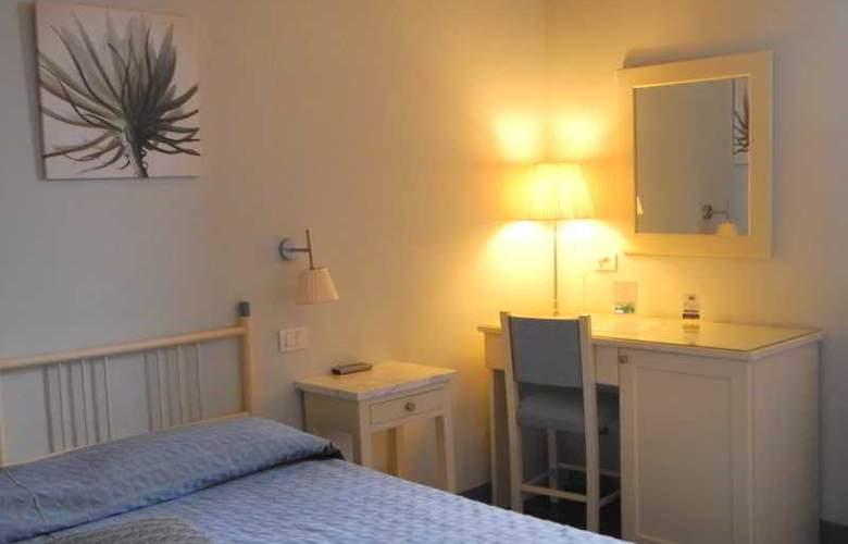 Le Renaie - Room - 15