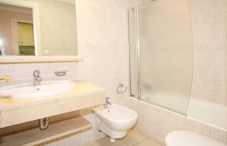 Apartamentos Oliva Nova Golf - Room - 19