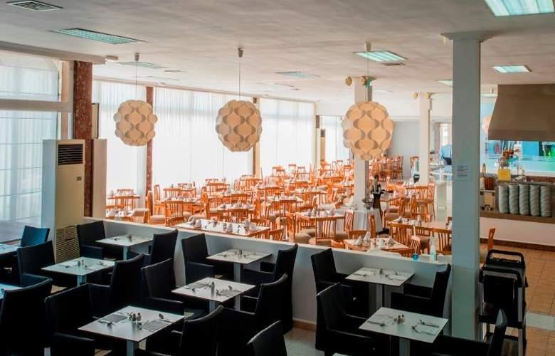 Son Bauló - Restaurant - 2