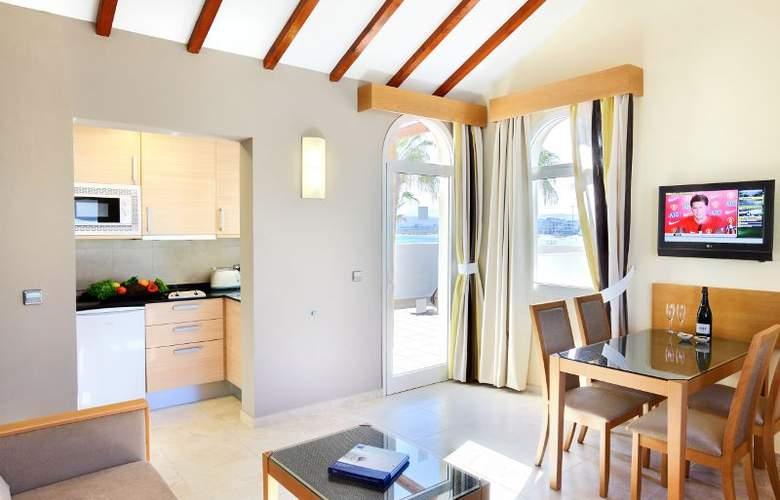 Barceló Castillo Beach Resort - Room - 24