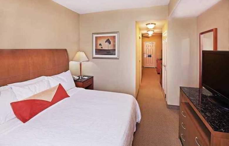 Hilton Garden Inn Tulsa South - Hotel - 8