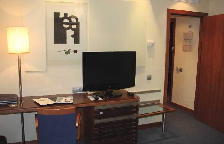 Olid  - Room - 15