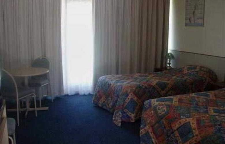 Comfort Inn Kempsey - Room - 2