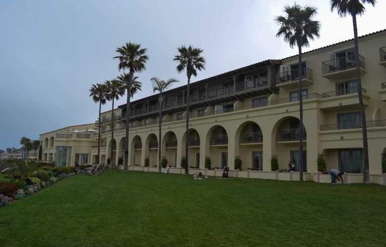Ritz Carlton Laguna Niguel - Hotel - 1