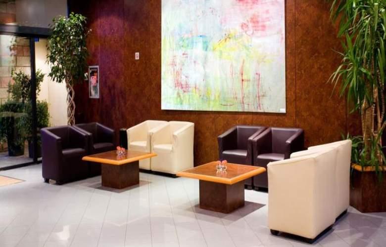 Classhotel Faenza - General - 6