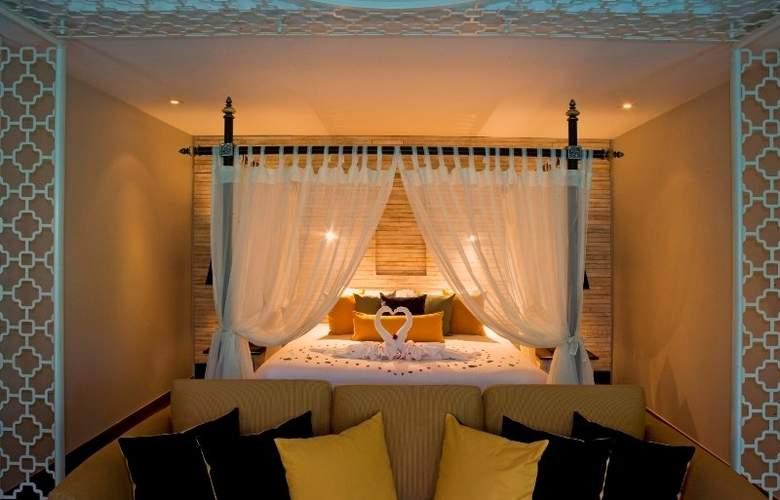 Dewa Phuket Resort & Spa - Room - 3