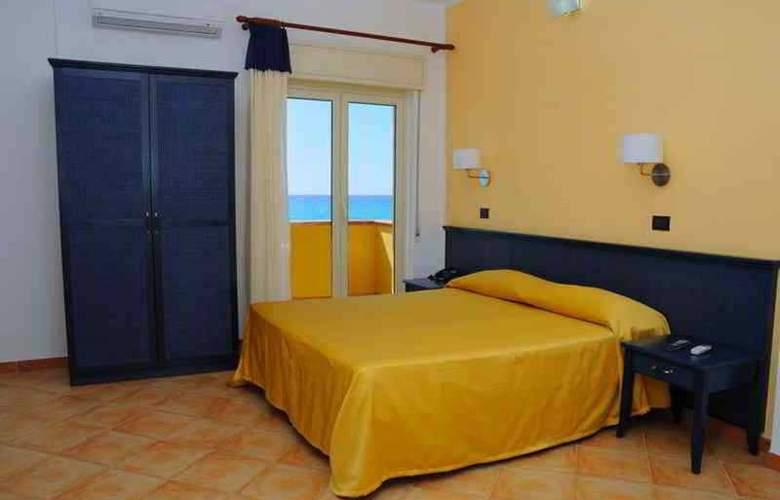 Antica Perla - Room - 6