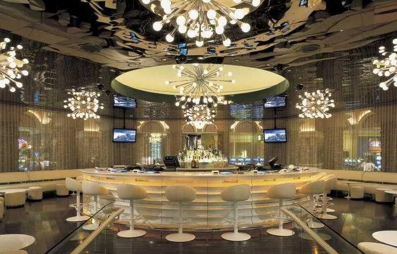 Green Valley Ranch Resort & Spa Casino - Bar - 7