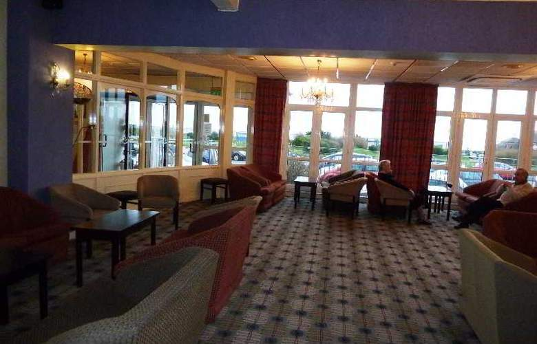 The Lindum Hotel Limited - Conference - 4