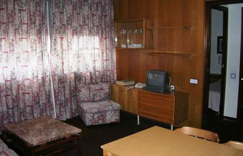 Augusta - Room - 4
