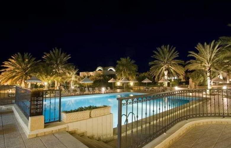 Ras El Ain - Pool - 6