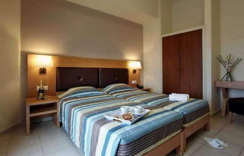 Dimitra Hotel Apartments - Room - 8