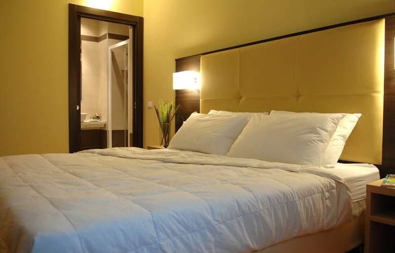 Alverì Mestre-Venezia - Room - 5