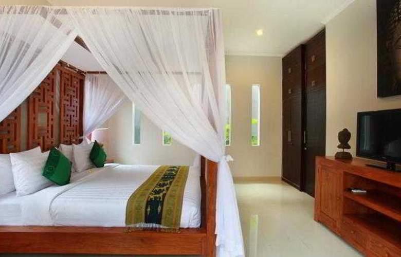 Villa Madhya - Room - 11