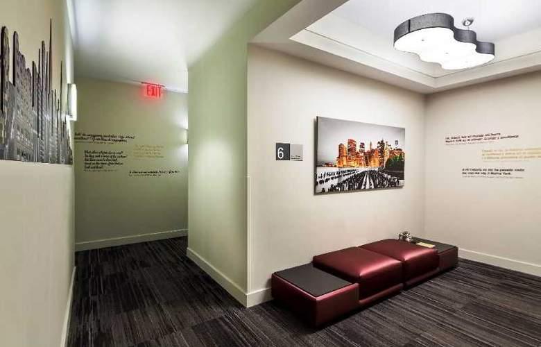 Dylan hotel NYC - Hotel - 6