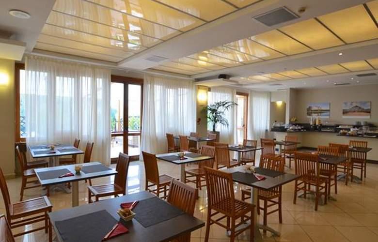 La Darsena - Hotel - 2