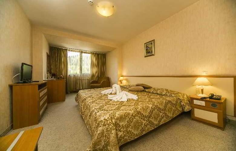 Spa Hotel Devin - Room - 5