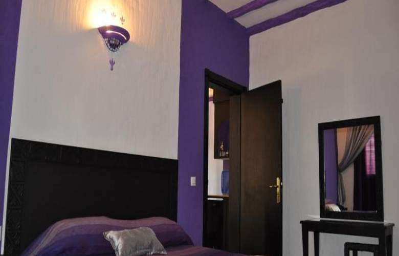 Residence Agyad - Room - 40