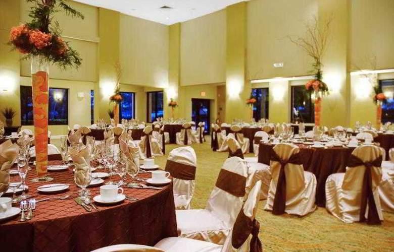 Courtyard by Marriott Bradenton - Sarasota - Hotel - 15