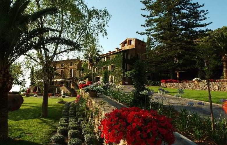 Belmond La Residencia - General - 1