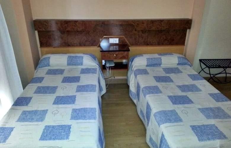 Castilla - Room - 5