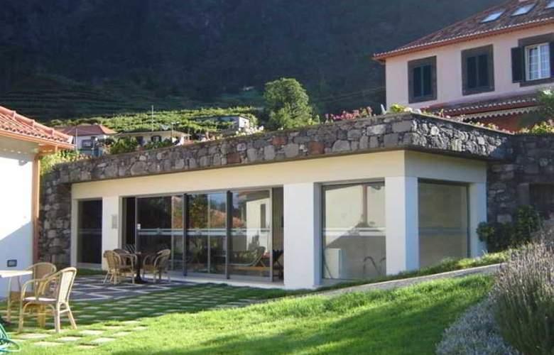 Solar Da Bica - Hotel - 10