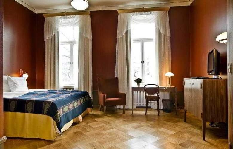 Radisson Blu Aleksanteri - Room - 2