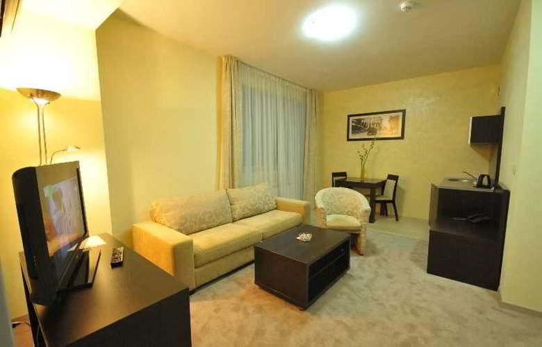 Nevski - Room - 30