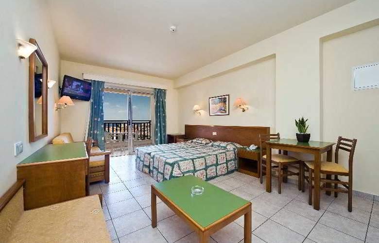 Atlantis Resort - Room - 10