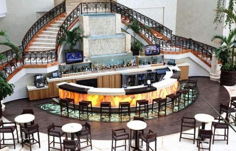 Iberostar Cancun - Bar - 13