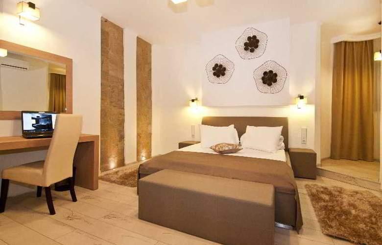 Confort Hotel Cluj Napoca - Room - 7