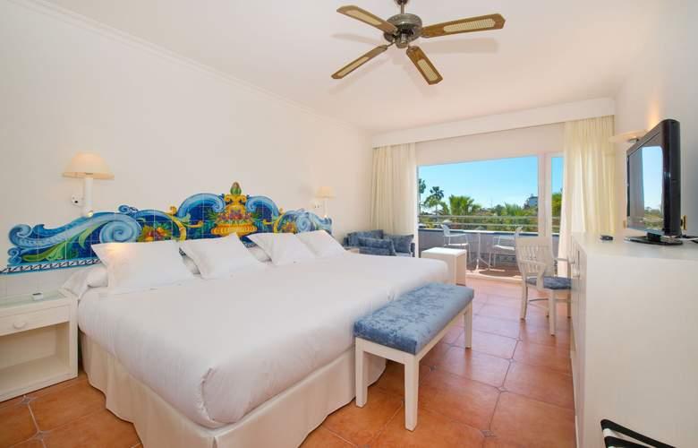 Iberostar Costa del Sol - Room - 2
