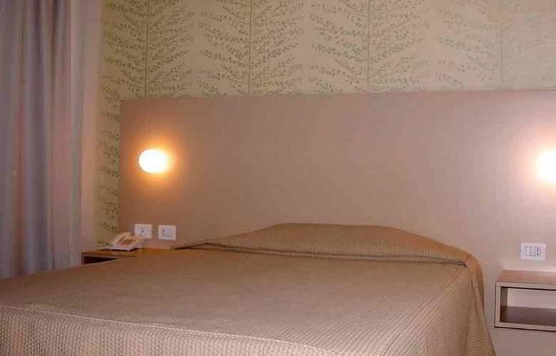 Tati - Room - 17