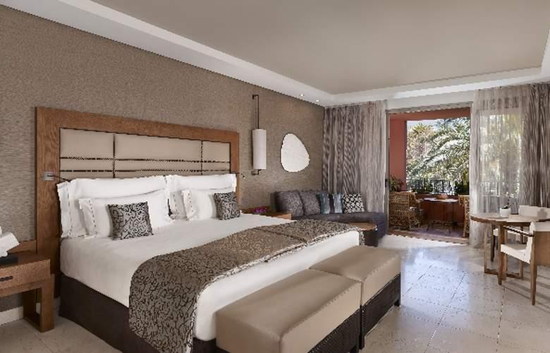 The Ritz-Carlton, Abama - Room - 20
