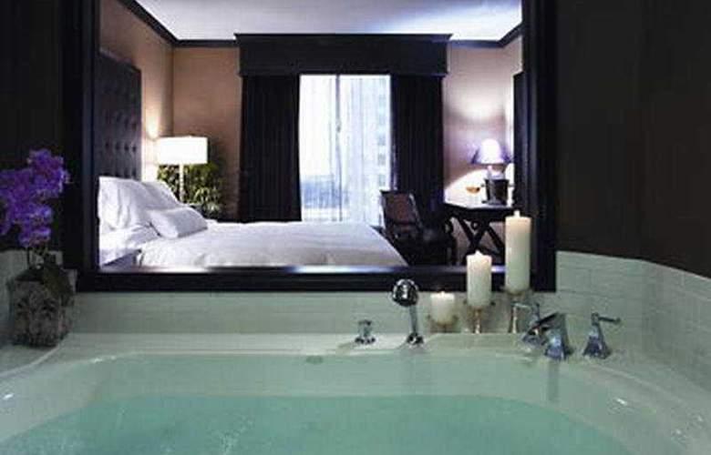 Grand Bohemian Hotel, Orlando - Room - 5