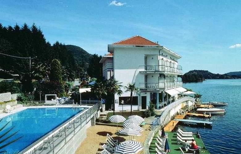 Giardinetto - Hotel - 0