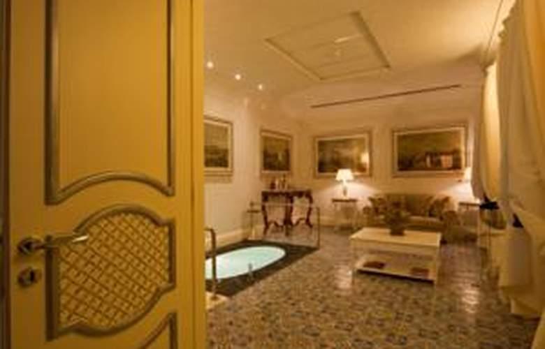 Villa Athena - Room - 4