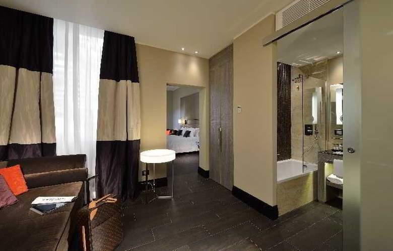 Rome Life - Room - 10