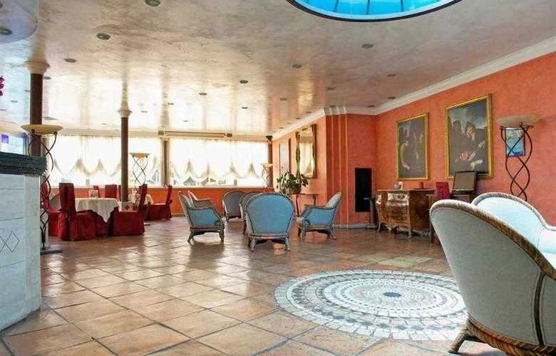 The Original Turin Royal - Hotel - 2