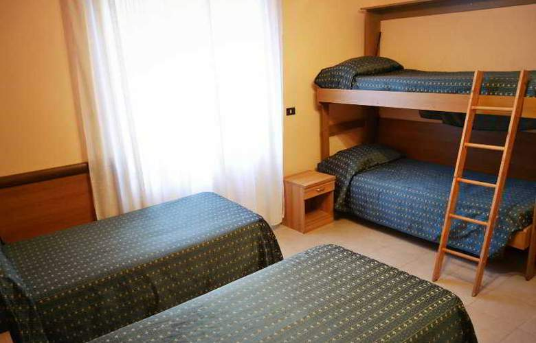 Colombo - Room - 13