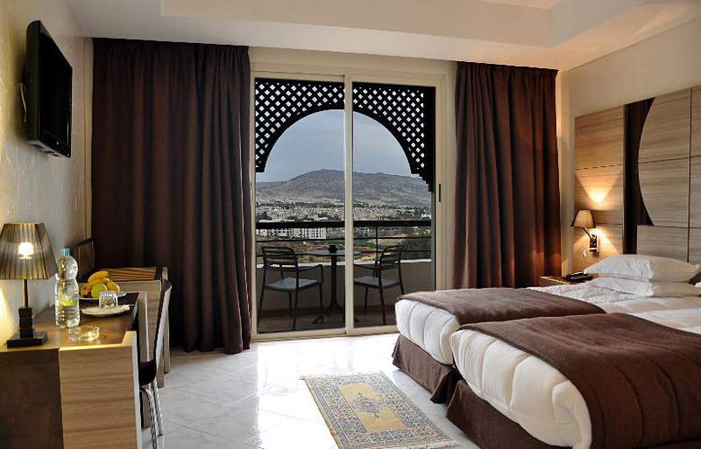 Menzeh Zalagh - Room - 5